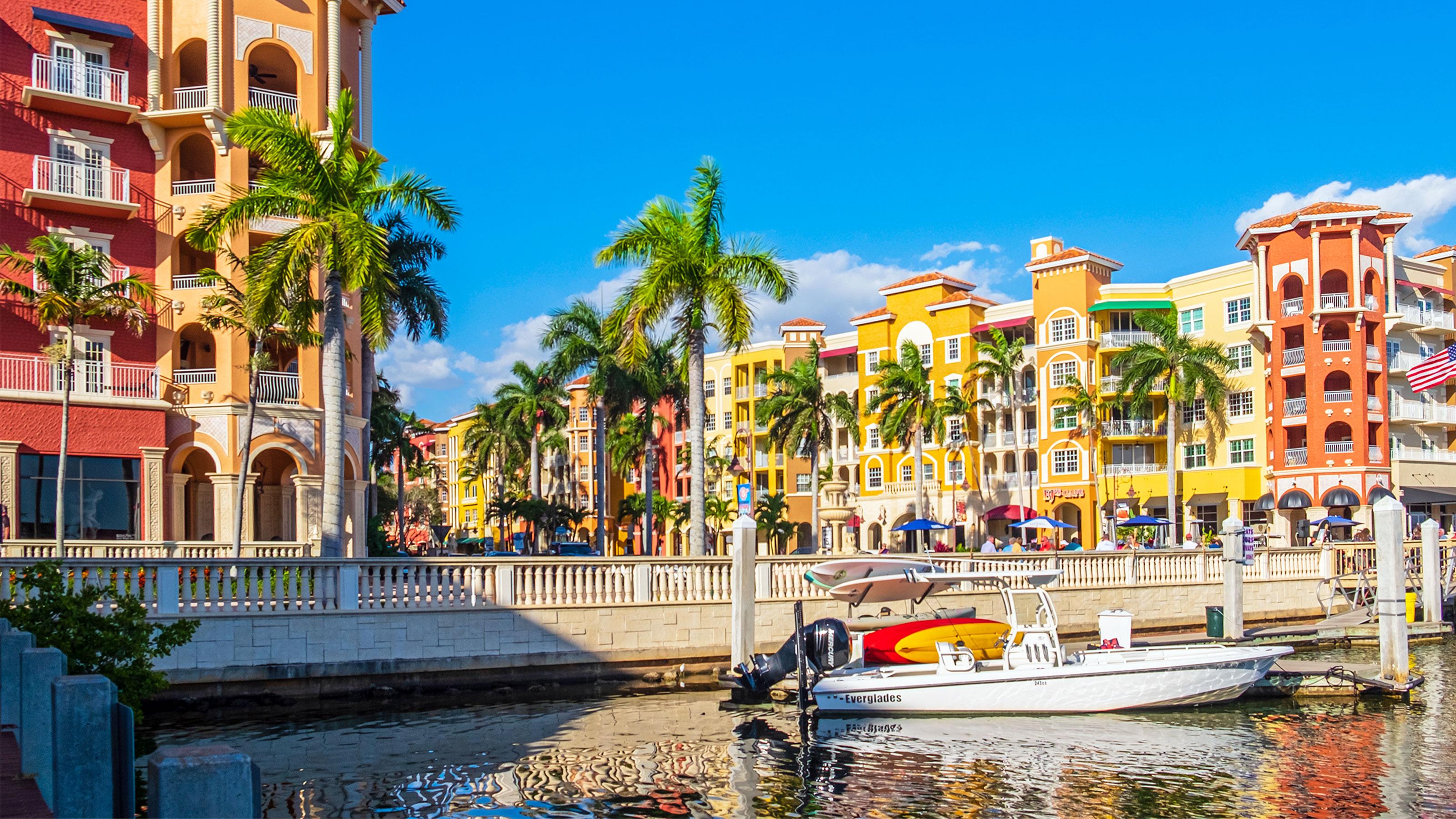 雲講堂-【跟著顧問環遊世界趣】加勒比海豪華遊輪之旅